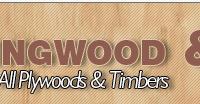 Ringwood & Play