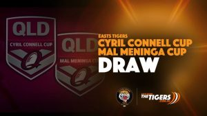 CC & MM Draw