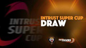 ISC Draw