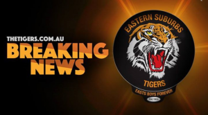 Tigers - Breaking News