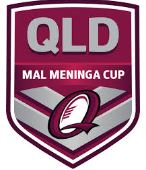 2018 MENINGA CUP TRAIN-ON SQUAD