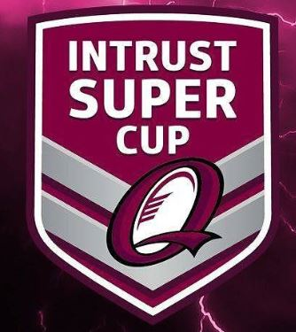 2018 INTRUST SUPER CUP SQUAD LIST
