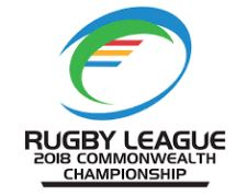 TIGERS SELECTED FOR COMMONWEALTH CHAMPIONSHIP