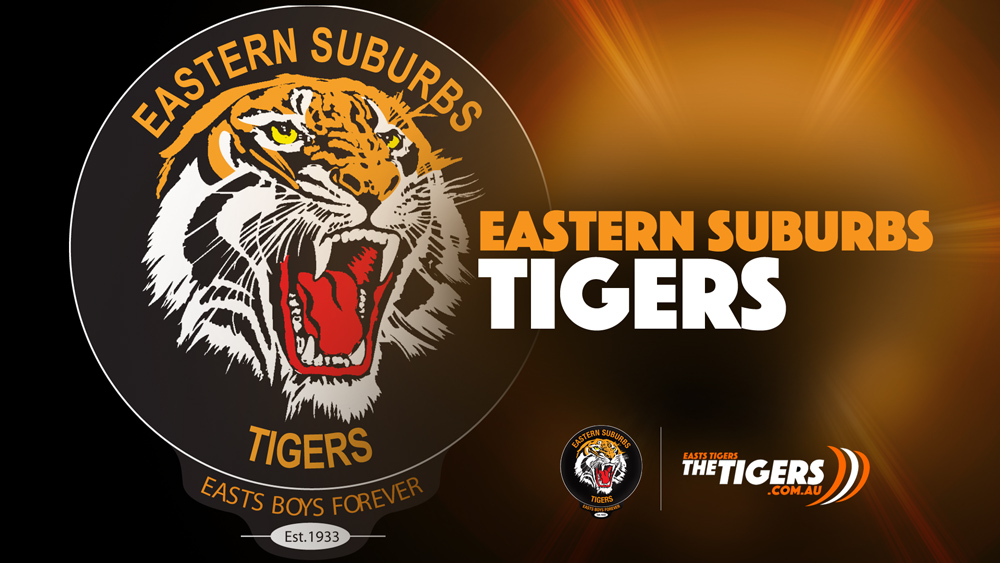 TIGERS SEEK 2019 SENIOR COACHES