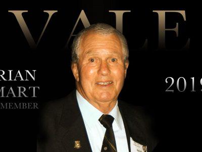 Vale-Brian-Smart-Memorial
