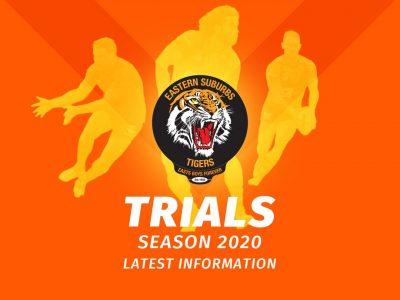 Easts-Tigers-Trials-2020