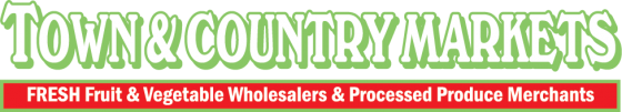 Town and Country Markets