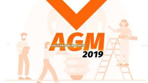 Eastern Suburbs RFLC Inc AGM 2019