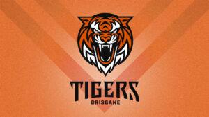 Brisbane Tigers TheTigers.com.au