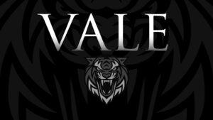 Vale Public Notice