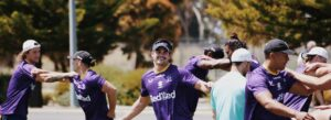 Melbourne Storm Article