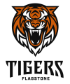 Tigers Final Logo_Logo Full Colour Black Text